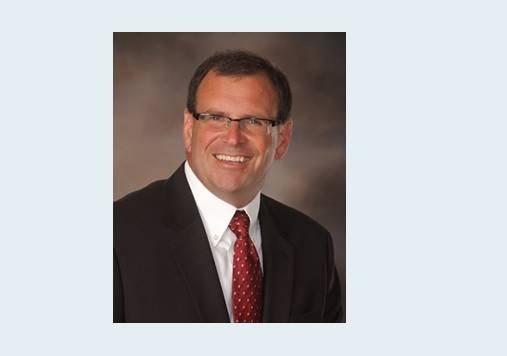 Mark D. Zeiler, MD
