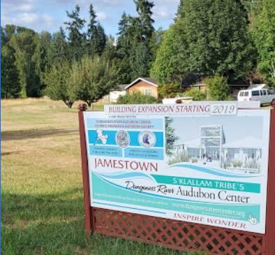 Jamestown clinic