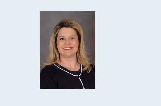 Denise K. Weiss, MD