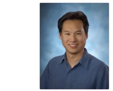 Jonathan Choe, MD