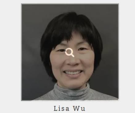 Lisa Wu, MD
