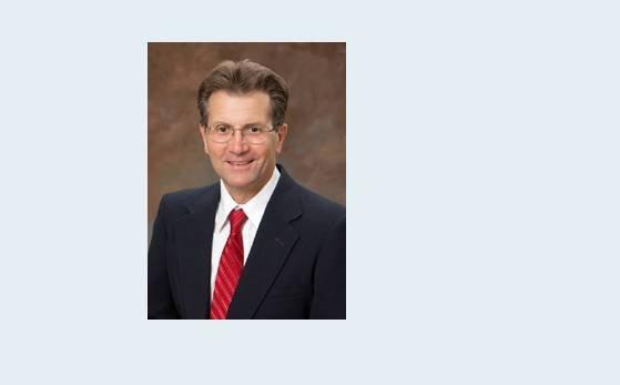 Curtis D. Kauer, MD