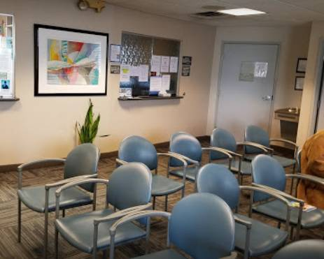 Dearborn Family Clinic Services
