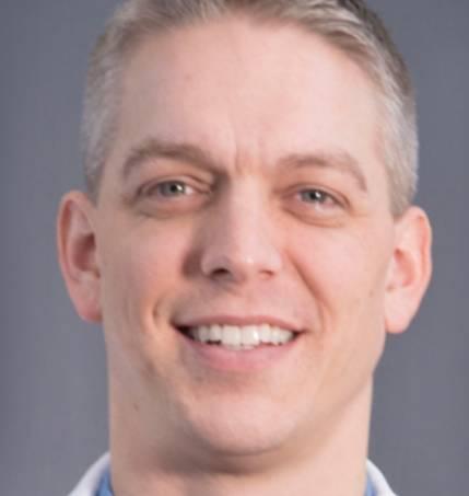 Jonathan R. Cone