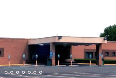 Lincoln Community Health Center