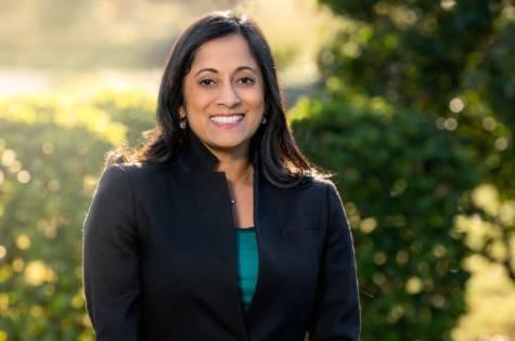 Deeba Ashraf, MD