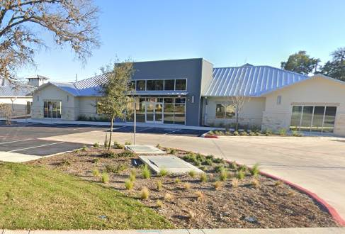 South Texas Spinal Clinic