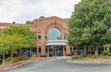 North Atlanta Primary Care