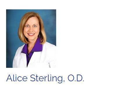 Florida eye clinic Doctors