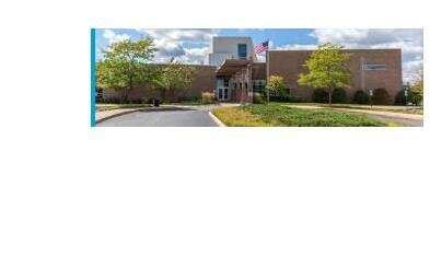 Physical Therapy at Orland Park