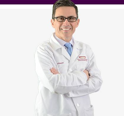 Scotia Glenville Family Medicine
