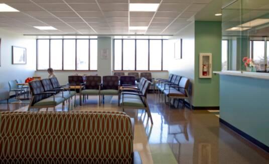 Bethany Medical Clinic