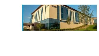 Palos Health Surgery Center