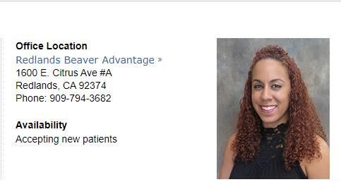 Amy Blackmon, MD