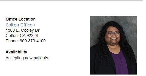 Beaver Medical Group Doctors