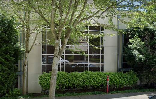 Lakeshore Clinic