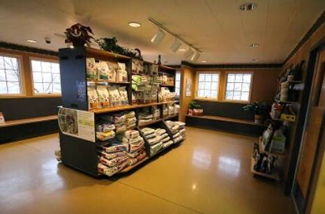 Frankfort Animal Clinic