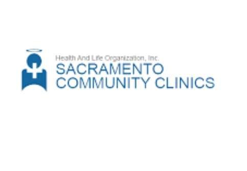 Sacramento Community Clinic