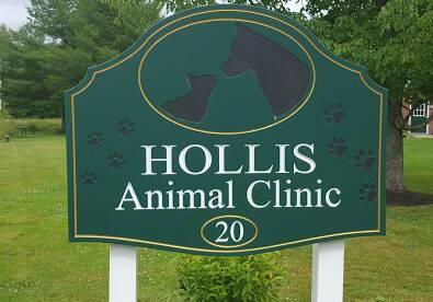 Hollis Animal Clinic