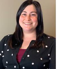 Dr. Sharon Hasselbach
