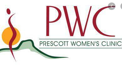 Prescott Womens Clinic