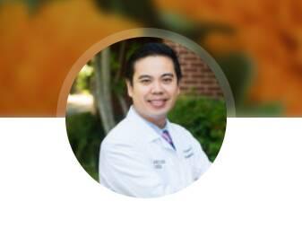 Fairfax Clinic Doctor