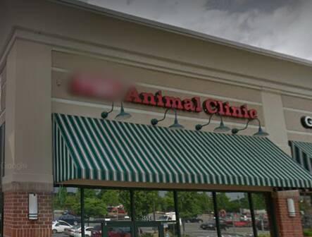 Signal Hill Animal Clinic Manassas
