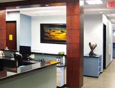 Nevada Spine Clinic Las Vegas