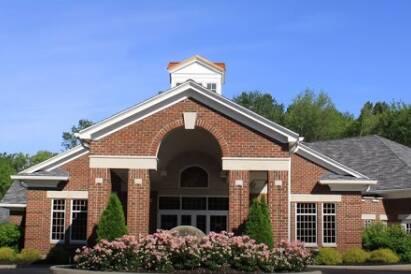 Northview Animal Clinic