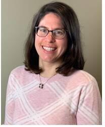 Dr. Heather Goldstein