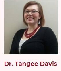 Dr. Tangee Davis