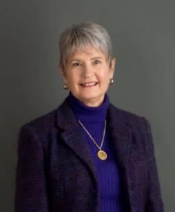 Jane Stonner, FNP