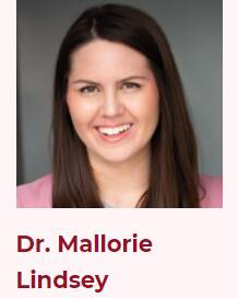 Dr. Mallorie Lindsey