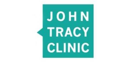 John Tracy Clinic Long Beach