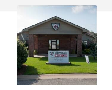 Sherwood Urgent Care Searcy, AR