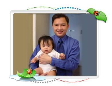 Rainbow Childrens Clinic Doctors