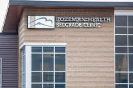 Urgent care Bozeman