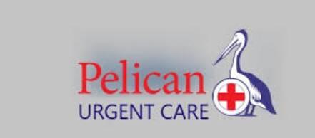 Pelican urgent care Picayune Ms