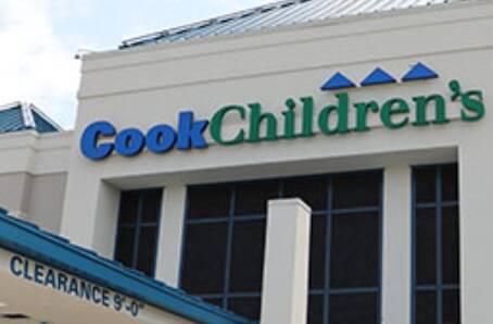 Cooks Urgent Care