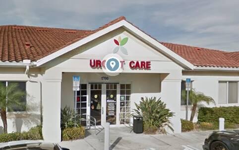 Gulf Coast Urgent Care