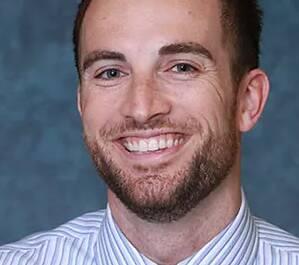 Dr. Justin Watkins