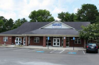 Mckinney Medical Center Kingsland