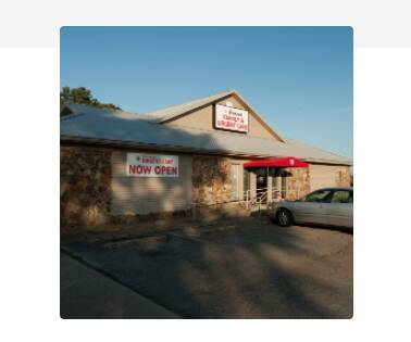 Sherwood Urgent Care Lonoke, AR