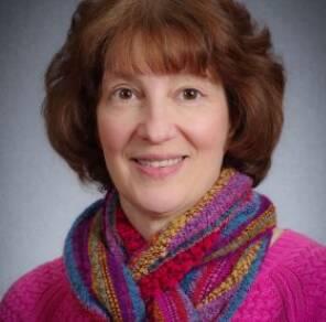 Michelle R. Franey, M.D