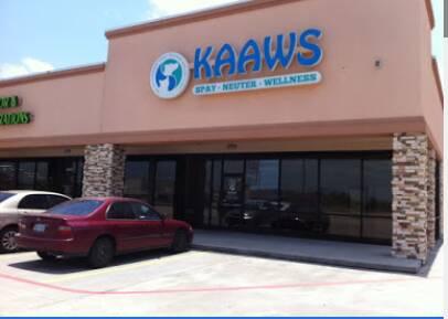 Kaaws Clinic