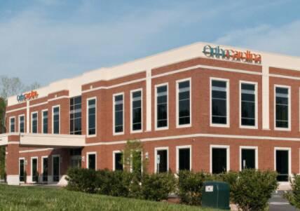 Orthocarolina Urgent Care University