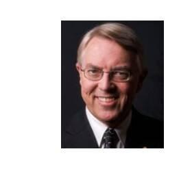Charles Willard Henrichs, MD