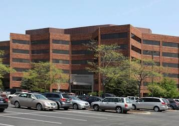 Indianapolis Mens Clinic