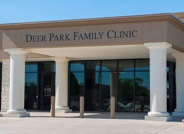 Deer Park Family Clinic