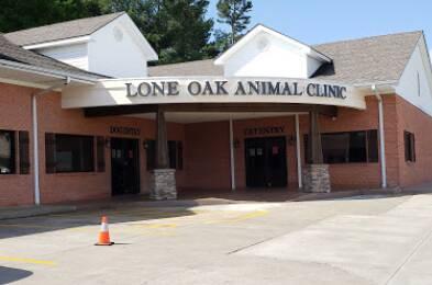 Lone Oak Animal Clinic